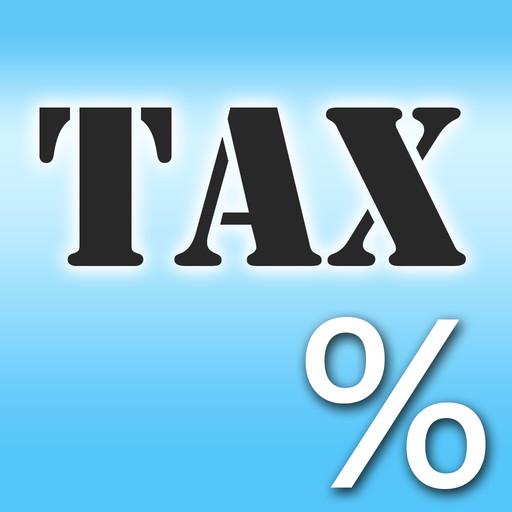 2018年营改增后各行业税率及征收率分别是多少?